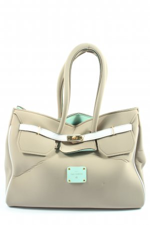 Pierre Lang Stofftasche