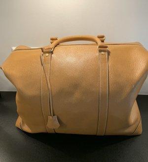 Weekender Bag camel