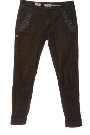 Pieszak Slim Jeans