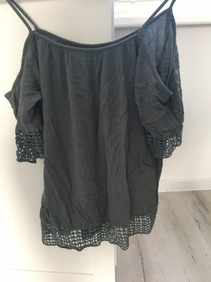 Pigalle Blusen T-Shirt in S