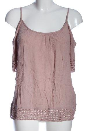 Pigalle Schlupf-Bluse