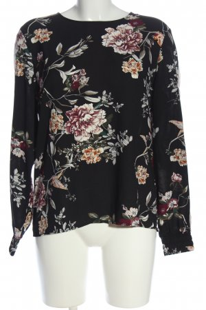 Pigalle Hemd-Bluse