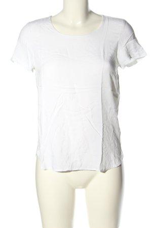 Pigalle Kurzarm-Bluse