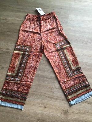 Pijama Hose