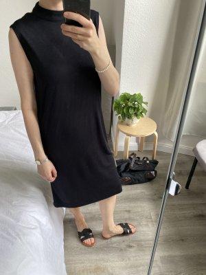 Pikee Kleid