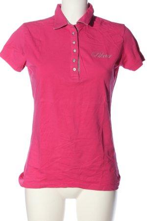 Pikeur Polo-Shirt