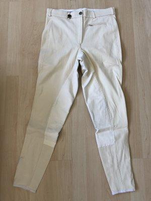 Pikeur Pantalone da equitazione crema