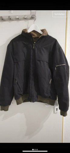 Pikeur Fleece Jackets anthracite