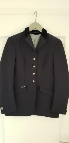 Pikeur Sports Jacket black polyester