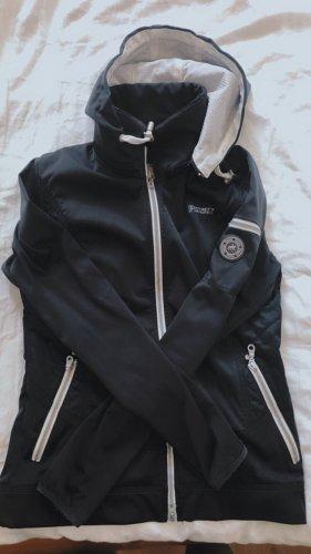 Pikeur Softshell Jacket dark blue