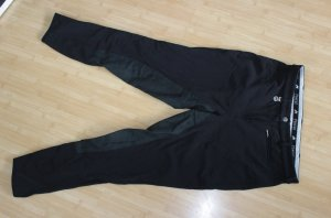 Pikeur Riding Trousers black polyester