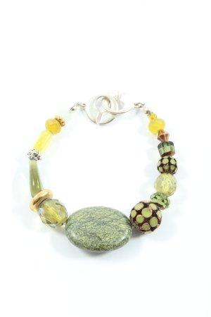 Pilgrim Armband mehrfarbig Casual-Look