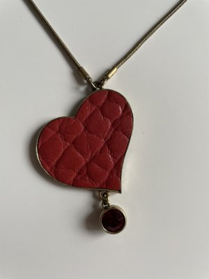 Pilgrim Halskette
