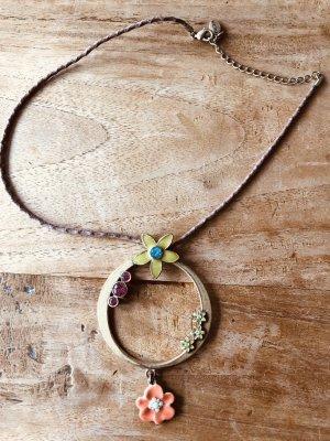 Pilgrim Collar multicolor