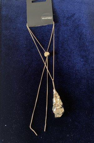 Pilgrim Halskette Verstellbar