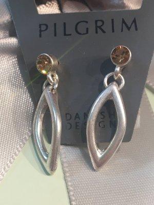 Pilgrim Ohrringe , ungetragen