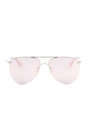 "Aviator Glasses ""Active 02"""