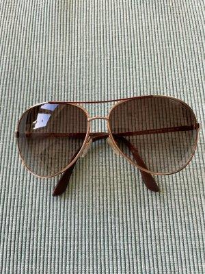 Pilotenbrille Tom Ford