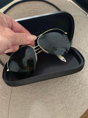 Pilotenbrille von Victoria Beckham VBS 98