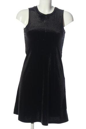 Pimkie A Line Dress black casual look