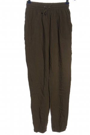 Pimkie Baggy Pants khaki Casual-Look