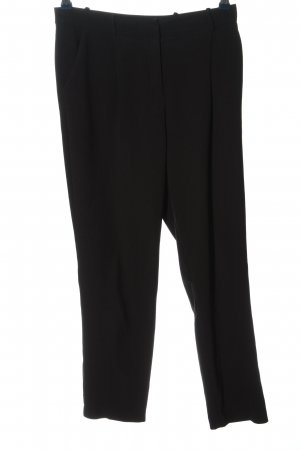 Pimkie Baggy Pants black business style
