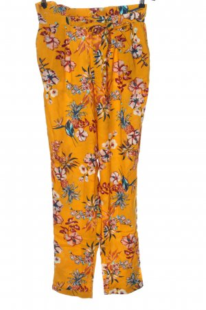 Pimkie Baggy Pants allover print casual look