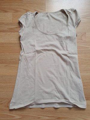 Pimkie Basic T-Shirt