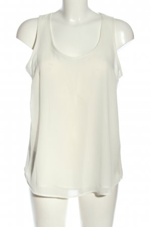Pimkie Blouse topje wit casual uitstraling