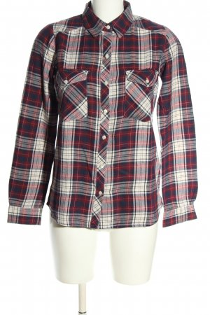 Pimkie Flannel Shirt check pattern casual look