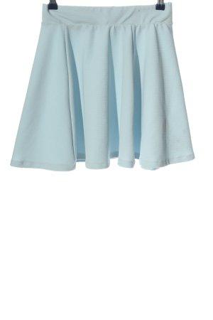 Pimkie Glockenrock blau Elegant