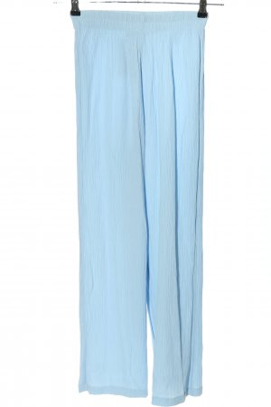 Pimkie Haremki niebieski W stylu casual
