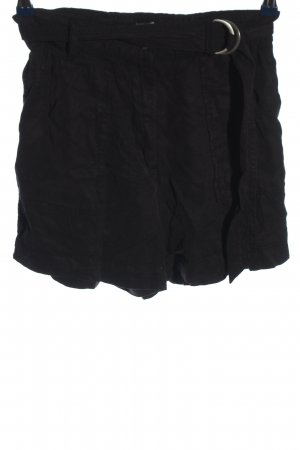 Pimkie High waist short zwart casual uitstraling