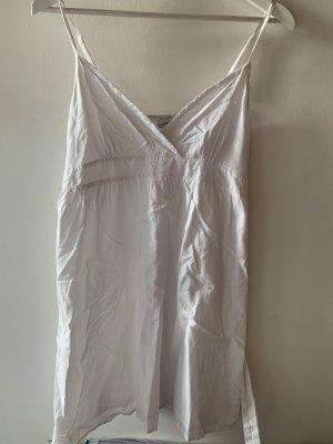 Pimkie Kleid weiß