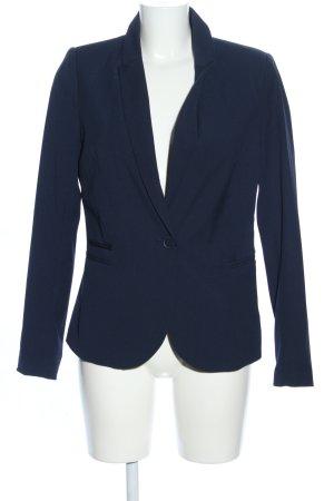 Pimkie Long Blazer blue business style