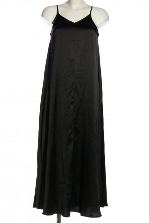 Pimkie Maxi Dress black elegant
