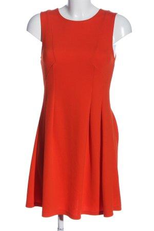Pimkie Minikleid rot Elegant