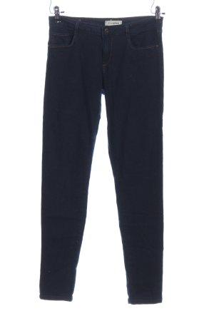 Pimkie Tube jeans zwart casual uitstraling
