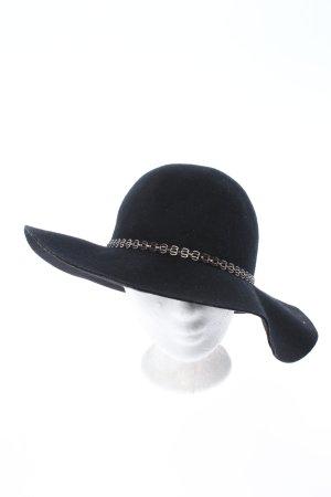 Pimkie Floppy Hat blue elegant