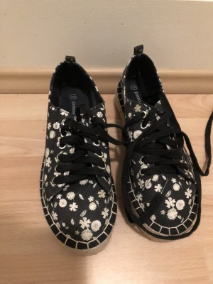 Pimkie Schuhe