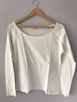 """""""Pimkie"""" Shirt"""