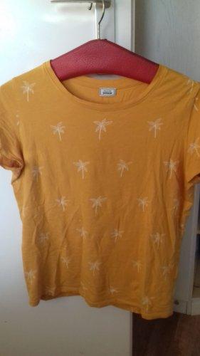Pimkie Batik Shirt sand brown