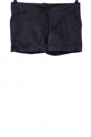Pimkie Shorts schwarz Casual-Look