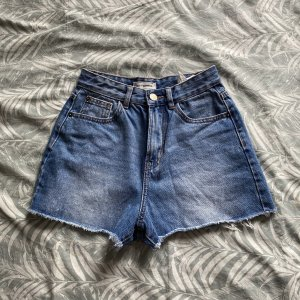 Pimkie Shorts