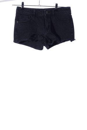 Pimkie Shorts blau Casual-Look