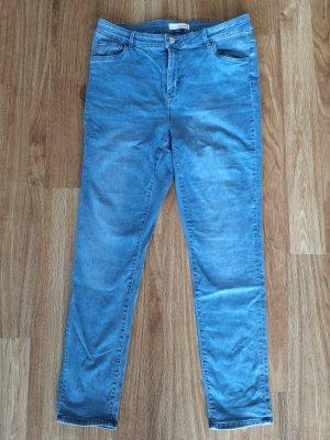 Pimkie Skinny-Jeans Mid Waist