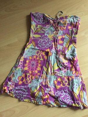 Pimkie Summer Dress multicolored