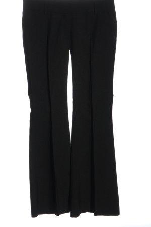 Pimkie Jersey Pants black business style