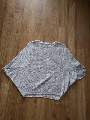 Pimkie Strickshirt