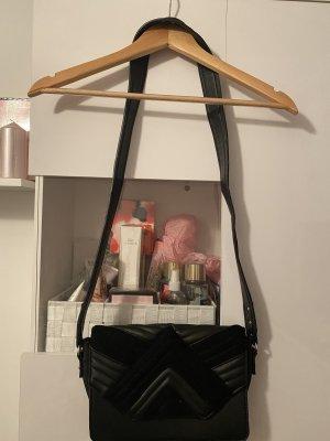 Pimkie Crossbody bag black